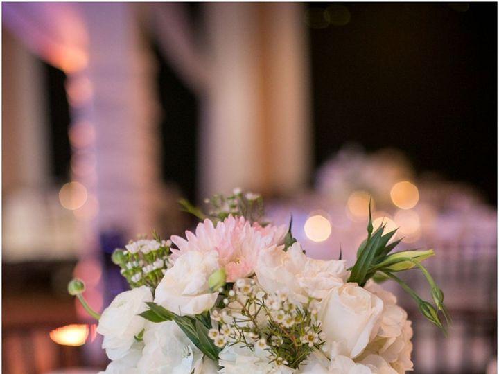 Tmx 1518205354 F858f34755d61bcf 1518205353 16b9caf28832f370 1518205350138 4 Stomped 0347 Duluth, Georgia wedding venue