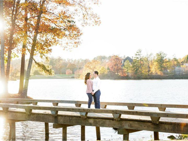Tmx 1530129502 19c477f9bd0b012b 1530129500 8178aa50d2ebc729 1530129495039 3 1 Duluth, Georgia wedding venue