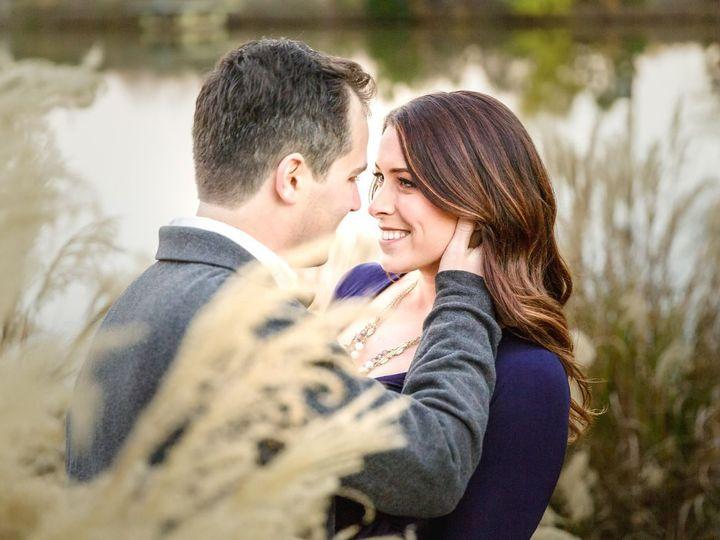 Tmx 1530129516 891dab50540e2315 1530129514 9869293444b0b981 1530129509277 5 6 Duluth, Georgia wedding venue