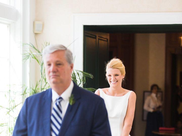 Tmx 1530806420 6b583fbb0790c87b 1530806415 B8e97c2a7e33dfc7 1530806389774 2 A Blissful Moment  Duluth, Georgia wedding venue