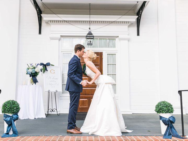 Tmx 1530806468 B9efc76b2ac5dd84 1530806464 9054142d1664b8ce 1530806443038 6 A Blissful Moment  Duluth, Georgia wedding venue