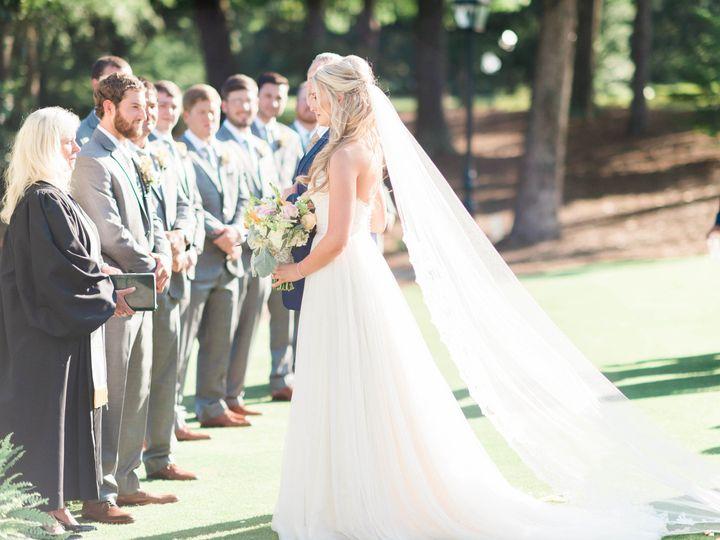 Tmx 1530807423 37789d7e74a60fb2 1530807421 68ae265a4a1ac1d8 1530807412988 11 JEN 2259 Duluth, Georgia wedding venue