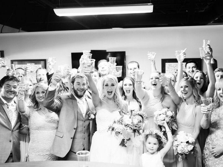 Tmx 1530807427 D22e3ea3e6bb96ef 1530807425 F25fa15410868c2c 1530807410612 10 JEN 2421 Duluth, Georgia wedding venue