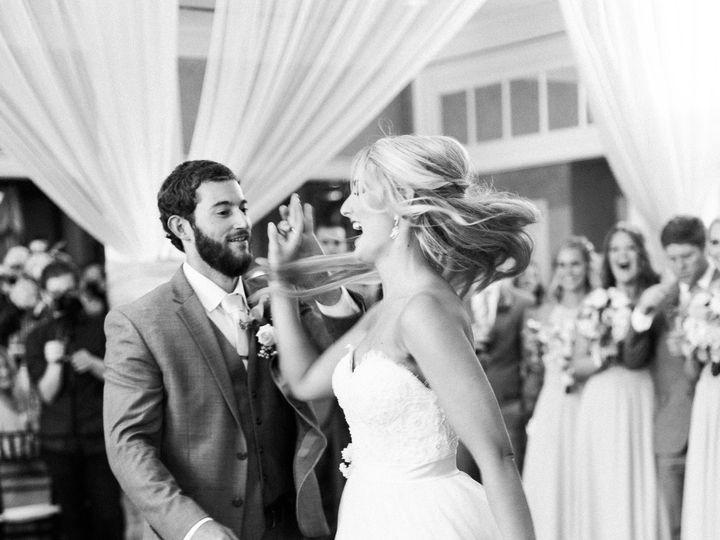 Tmx 1530807432 77d285d5b63abf5b 1530807430 F910a999f6a71467 1530807415048 12 JEN 2981 Duluth, Georgia wedding venue