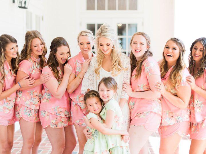 Tmx 1530807489 0e80d2245e4a6777 1530807487 5c814b9d67ec4e8e 1530807467138 13 JEN 1547 Duluth, Georgia wedding venue