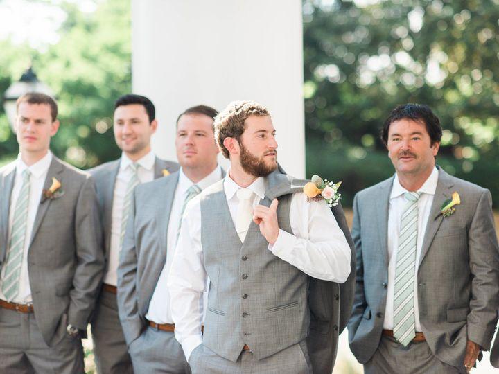 Tmx 1530807539 A98cf3b04f7c9f0a 1530807536 785cc828e8bb2a0a 1530807506501 17 JEN 2048 Duluth, Georgia wedding venue