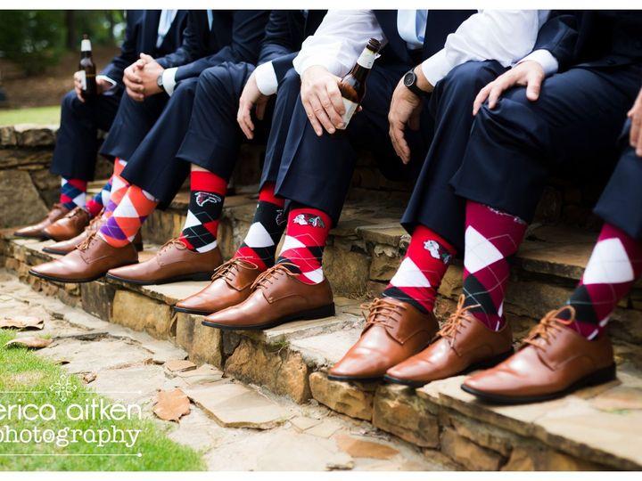 Tmx 1532526988 00cd26d9d782b4bc 1532526986 Fd73d59579b668f5 1532526962451 4 Graham Wedding 172 Duluth, Georgia wedding venue