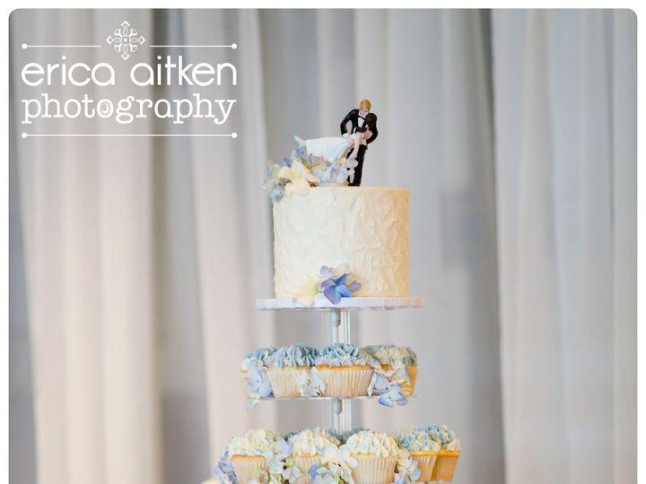 Tmx 1532526988 2b3bcb64fdda3577 1532526986 2094c7a61da593cd 1532526962453 6 Graham Wedding 604 Duluth, Georgia wedding venue
