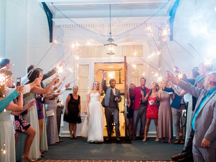 Tmx 1535990691 A836c6d5b41fecae 1535990689 5cce04cb81fa7951 1535990684519 3 JEN 3836 Duluth, Georgia wedding venue