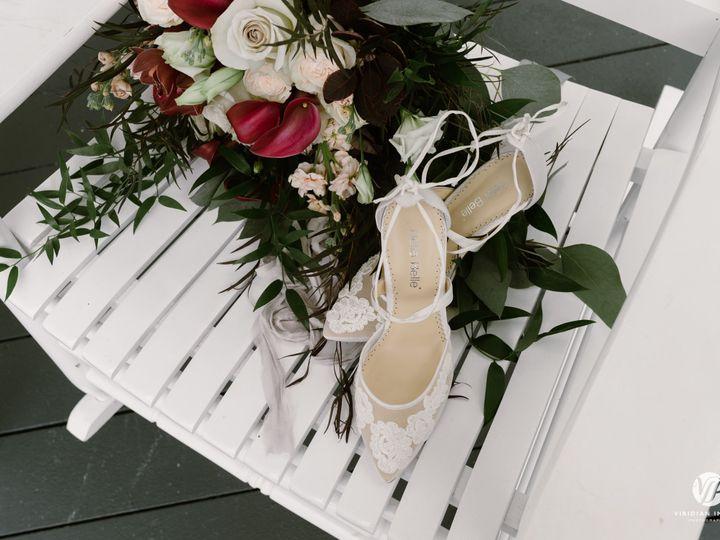 Tmx 1538161445 04c78c4b6a31b8ba 1538161442 A00103c7c30a55b1 1538161424004 1 20171021 Li Weddin Duluth, Georgia wedding venue