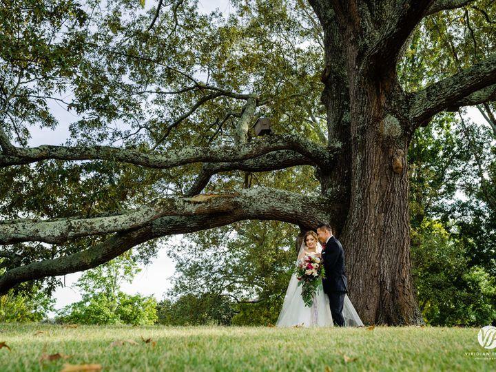 Tmx 1538161445 48848817de8855e3 1538161443 27070977181469ca 1538161424011 7 20171021 Li Weddin Duluth, Georgia wedding venue
