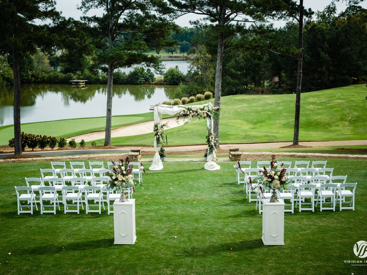 Tmx 1538161445 8589a363db2fe565 1538161442 68a7c08c2d8671f3 1538161424010 5 20171021 Li Weddin Duluth, Georgia wedding venue