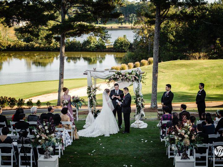 Tmx 1538161445 B42a79ebe5d53b35 1538161443 8ed3377ac48d048e 1538161424013 10 20171021 Li Weddi Duluth, Georgia wedding venue