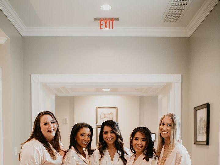 Tmx 472a3323 51 194213 157835557875412 Duluth, Georgia wedding venue