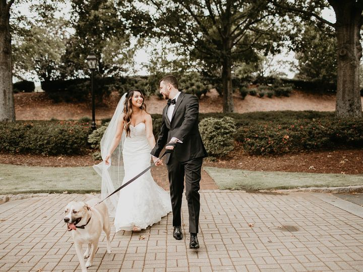 Tmx 472a3487 51 194213 157835662576045 Duluth, Georgia wedding venue