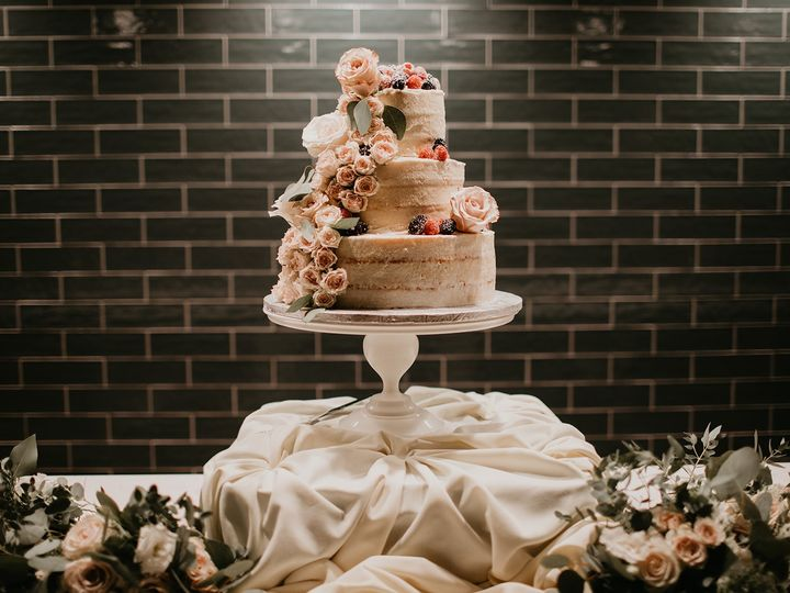 Tmx 472a4861 51 194213 157835618814603 Duluth, Georgia wedding venue