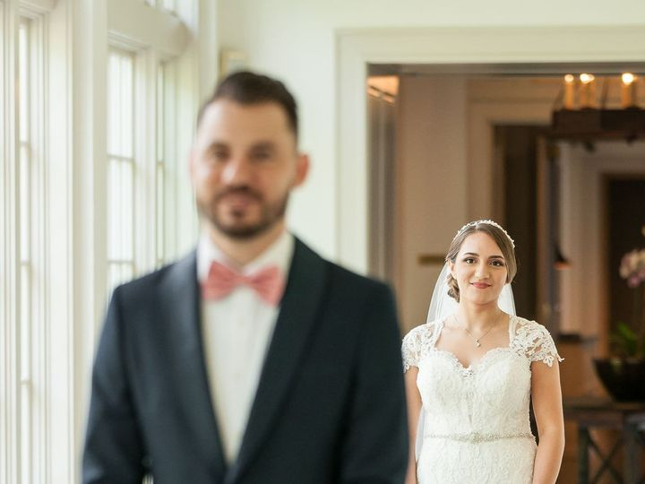 Tmx Dsc 0071 51 194213 1559580619 Duluth, Georgia wedding venue