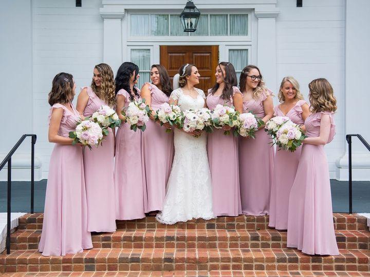 Tmx Dsc 9253 51 194213 1559580621 Duluth, Georgia wedding venue