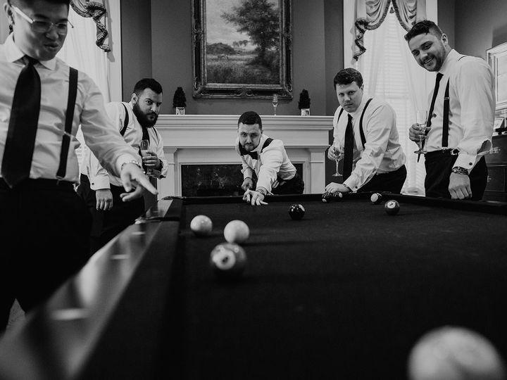 Tmx Img 7728 51 194213 157835618567616 Duluth, Georgia wedding venue