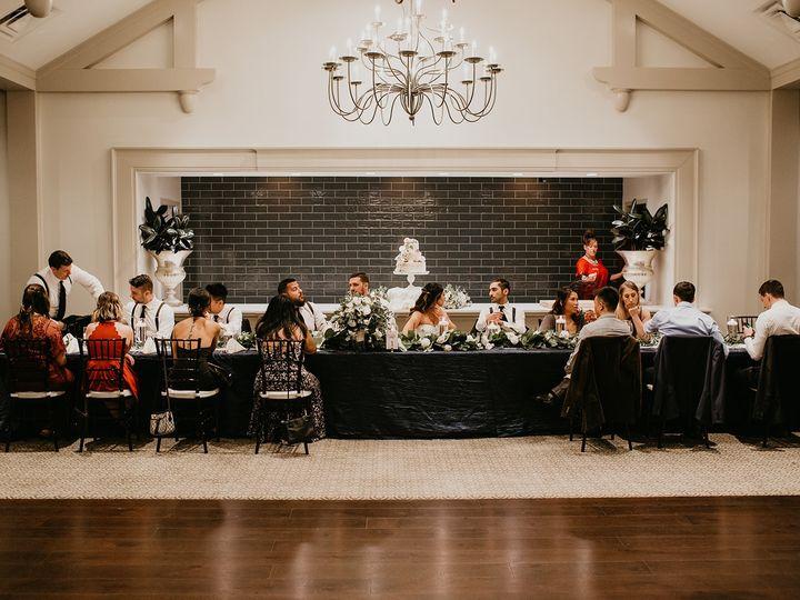Tmx Img 8421 51 194213 157835623157354 Duluth, Georgia wedding venue