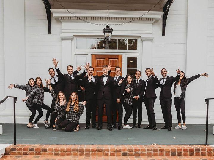 Tmx Joshcarly2019 201 51 194213 157835621546004 Duluth, Georgia wedding venue