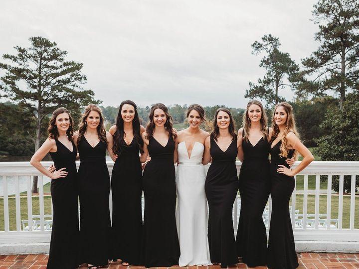 Tmx Joshcarly2019 257 2 51 194213 157835621988440 Duluth, Georgia wedding venue