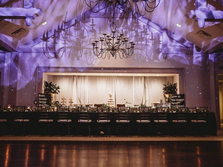Tmx Joshcarly2019 625 2 51 194213 157835675638742 Duluth, Georgia wedding venue