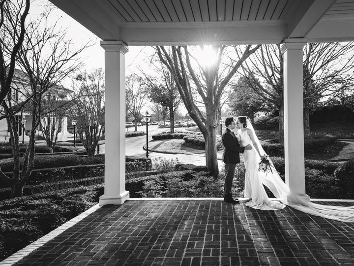 Tmx Small 3 51 194213 157835690476011 Duluth, Georgia wedding venue
