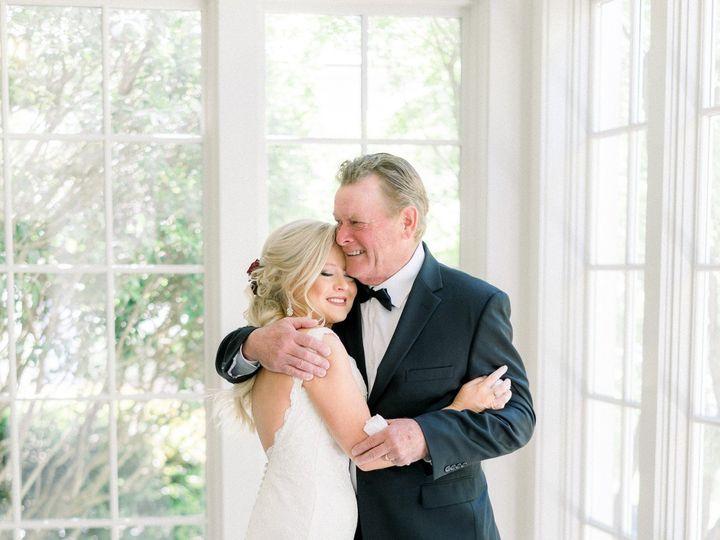 Tmx Wilson Blog 20 51 194213 1557766321 Duluth, Georgia wedding venue