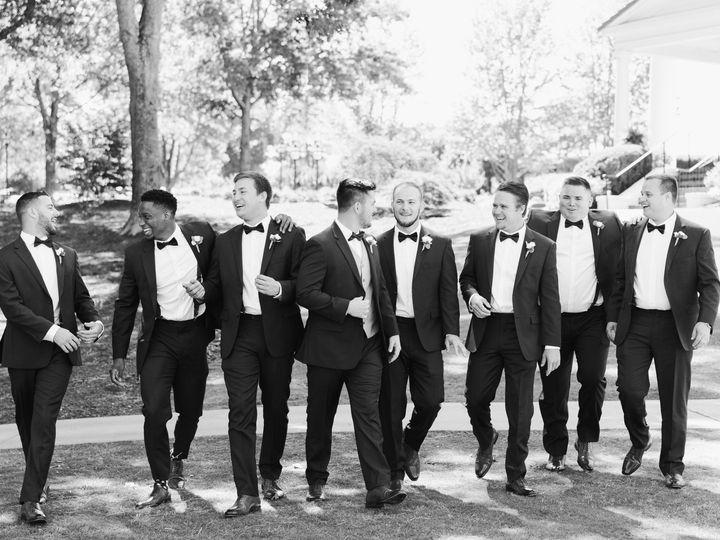 Tmx Wilson Blog 30 51 194213 1557766321 Duluth, Georgia wedding venue