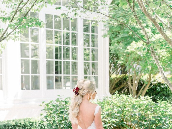 Tmx Wilson Blog 35 51 194213 1557766322 Duluth, Georgia wedding venue