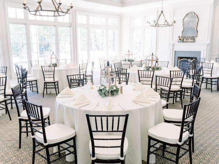 Tmx Wilson Blog 46 51 194213 1557766331 Duluth, Georgia wedding venue