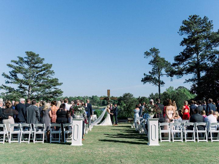 Tmx Wilson Blog 55 51 194213 1557766331 Duluth, Georgia wedding venue