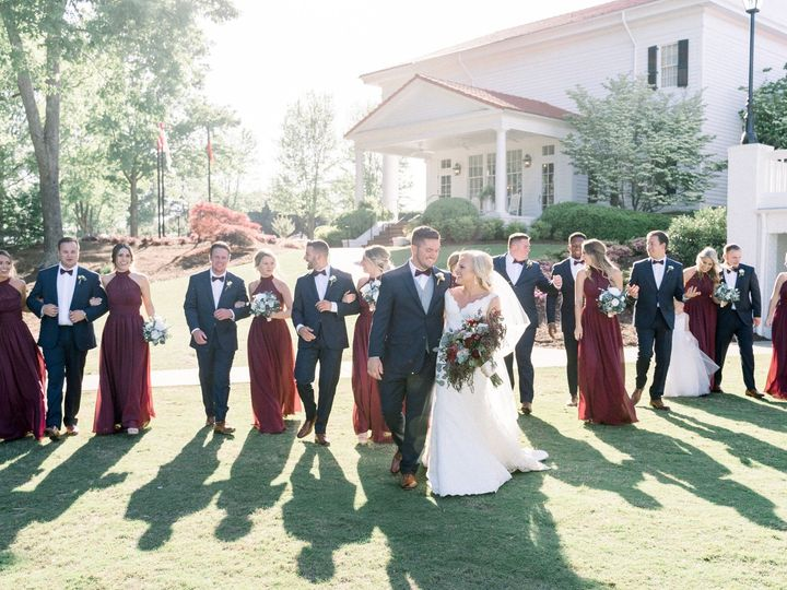 Tmx Wilson Blog 65 51 194213 1557766331 Duluth, Georgia wedding venue