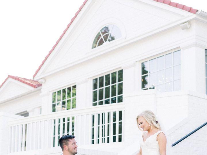 Tmx Wilson Blog 77 51 194213 1557766332 Duluth, Georgia wedding venue