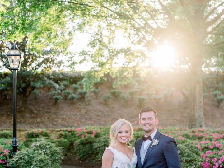 Tmx Wilson Sneak 9 51 194213 1557766336 Duluth, Georgia wedding venue