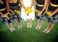 Girlsflowers