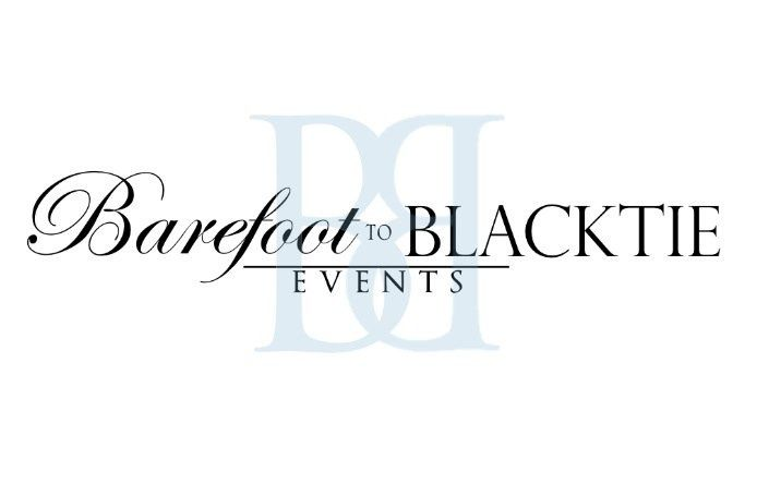 Barefoot to Black Tie Events