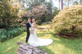 Karly Burk Weddings