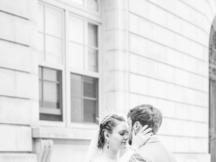 Tmx 49clphoto 51 625213 1571098586 Bangor, ME wedding photography