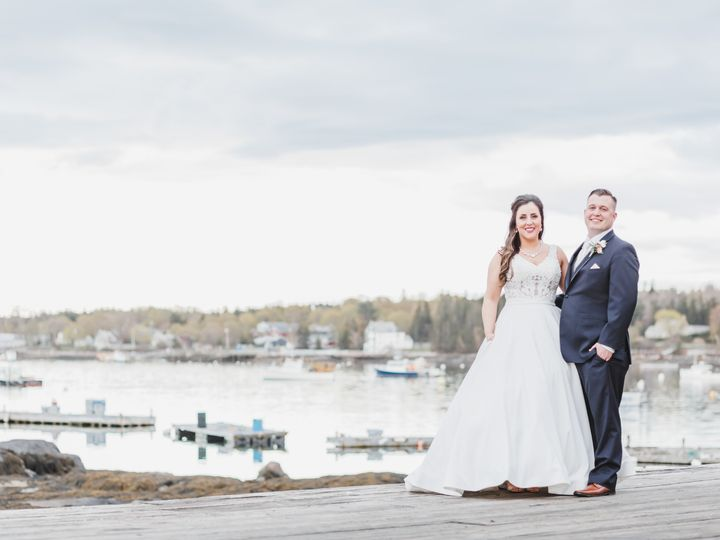 Tmx 69clphoto 51 625213 1571098694 Bangor, ME wedding photography