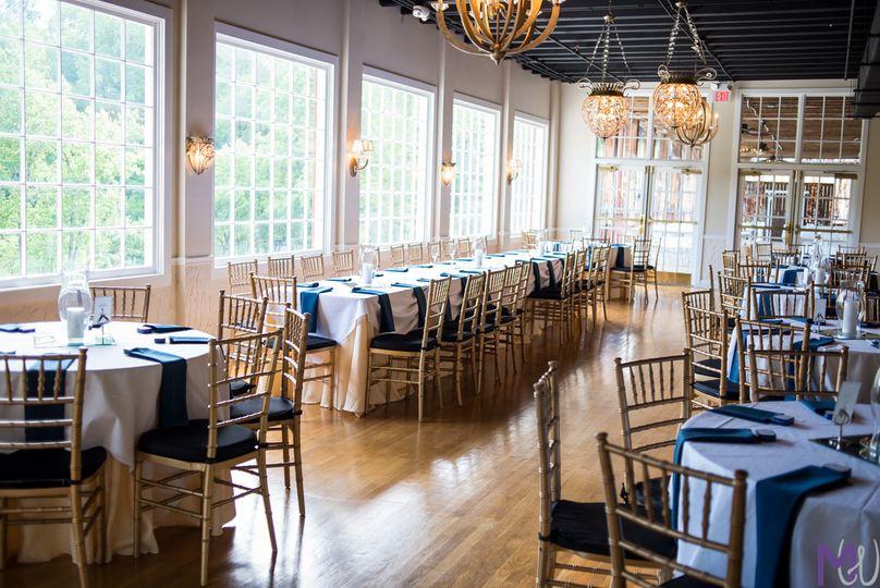 roswell mill club wedding 9 1 51 435213