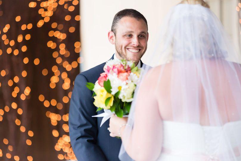 roswell mill club wedding017 51 435213