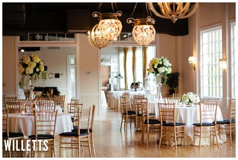 thewilletts roswell mill weddings37 51 435213