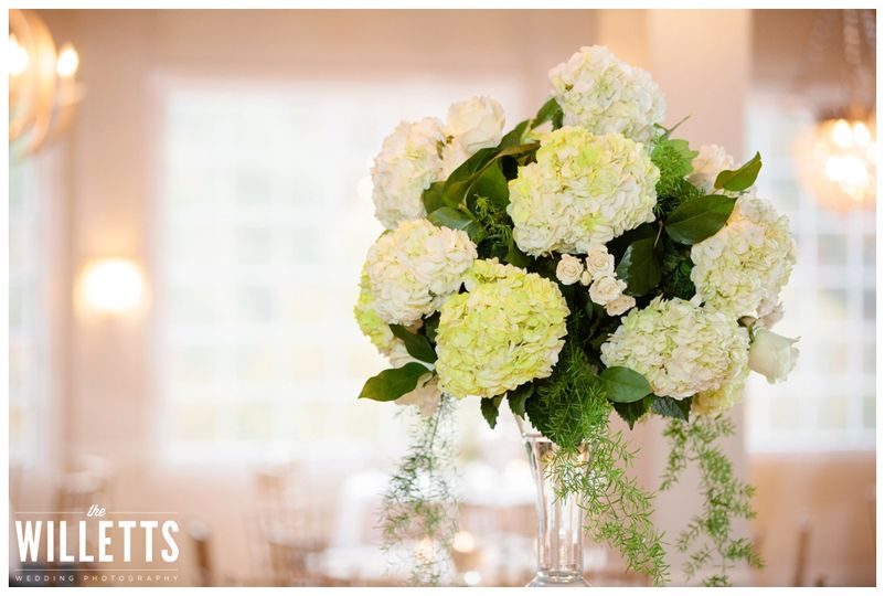 thewilletts roswell mill weddings39 51 435213