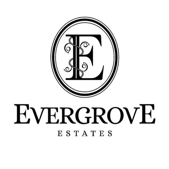 Evergrove Estates