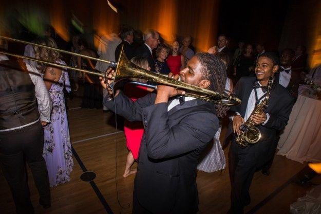 Tmx 1506621617353 Lkwedding Gentlemanandlady 39 Washington, DC wedding band