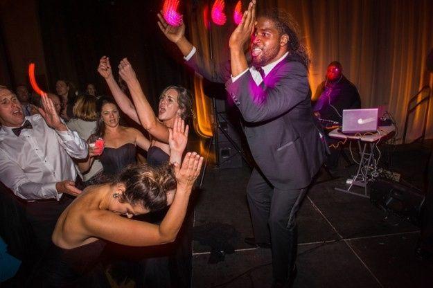 Tmx 1506621639724 Lkwedding Gentlemanandlady 45 Washington, DC wedding band