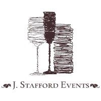 J. Stafford Events