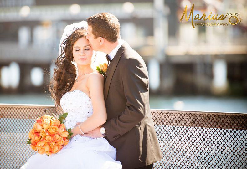 seattleweddingphoto